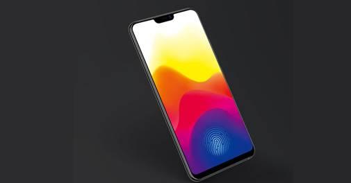 High on Technology – Business News