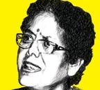 Sudha Sharma