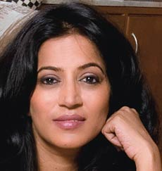 Deepika Govind, Designer