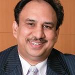 Santrupt Misra, Director, Group HR & CEO, Carbon Black Businesss, Aditya Birla Group