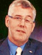 Karl Slym