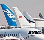 Dubai Airshow 2013, Dubai