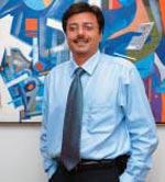 Viraj Ghatlia, Head (Financial Planning & Wealth Advisory), ASK Wealth Managers