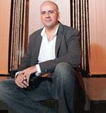 Ashvin Gidwani, Ashvin Gidwani Productions