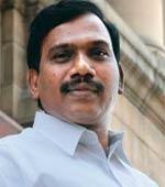 BSNL's Raja: Faces apprehensions