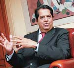 ICICI's Kamath: Cutting out dealers