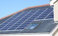 Design your eco-friendly home