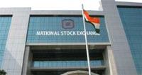 NSE brings US derivatives to India