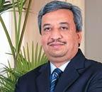 Pankaj R. Patel, CMD, Zydus Cadila
