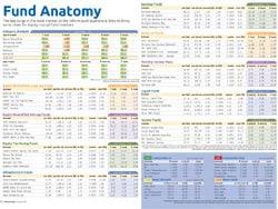 Fund Anatomy
