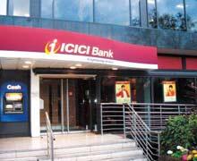 ICICI Bank: The top global Indian bank