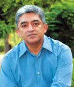 Harish Bijoor, Brand-Strategy Specialist & CEO, Harish Bijoor Consults Inc.