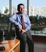 Rajesh Relan, CEO & MD, MetLife India