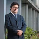 Sourav Mallik, Senior Executive Director, Kotak Investment Banking