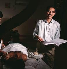 Rajiv Vasudevan