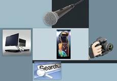 New tech 2012