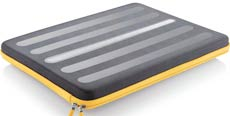 PHILIPS COOLING PAD