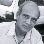 R.C. Bhargava
