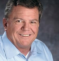 Chris Koziol, President & GM (Interaction Management), Aspect Software