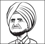 Onkar S. Kanwar