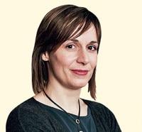 Simona Botti