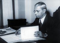 R.K. Shanmukham Chetty