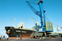 Trade deficit: It will add to rising cost of imports and squeeze margins