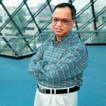 N.R. Narayana Murthy, 52