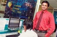 Siddharth Bamare,Head (Investment Advisory), Angel Trade