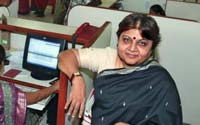 Jayshree Ashwinkumar Vyas