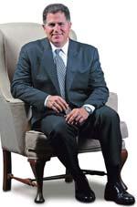 Michael Dell, Chairman & CEO, Dell