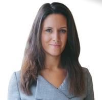 Penny Mosgrove, Managing Director, Quintessentially Estates