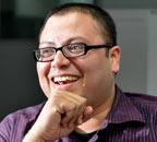 Mahesh Nayak, Senior Associate Editor, Business Today