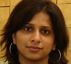 Nidhi Singal, assistant editor, Business Today