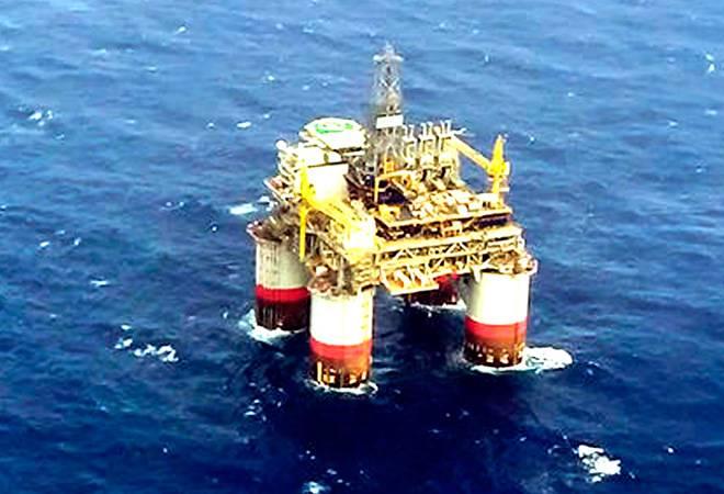RIL puts off gas bid to Nov 6 on bidders request due to festive season