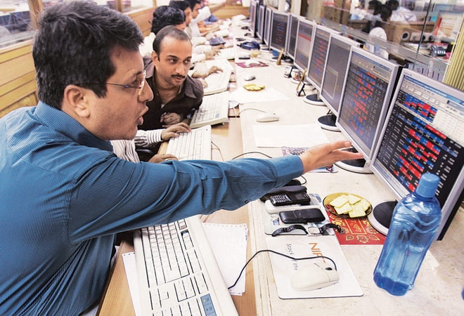 When is it right to sell your mutual fund?