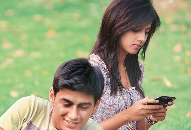 No Skype calls within India from November 10