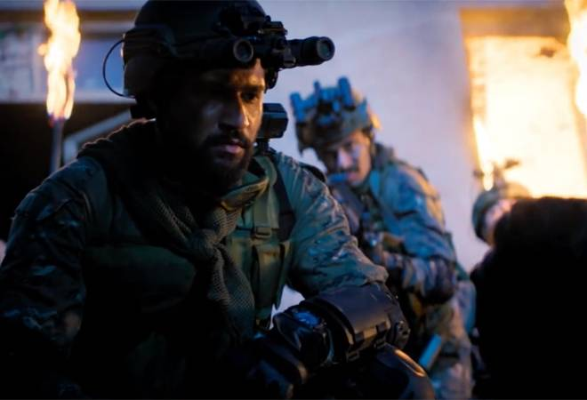 Uri Box Office Collection Day 3: Vicky Kaushal's film overtakes Anupam Kher's The Accidental Prime Minister
