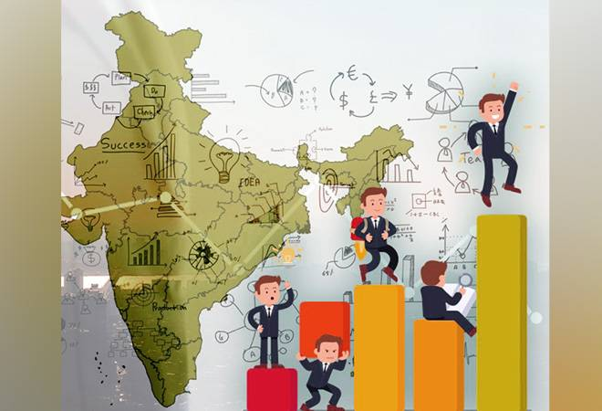 Commerce and Industry Ministry starts exercise to rank states for ease of doing biz this year