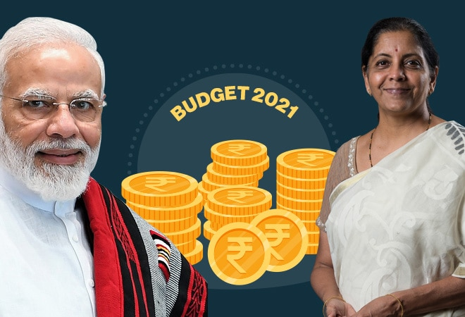 Investors happy but households give thumbs down to Budget: CMIE
