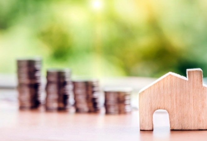 Housing sales across 8 major cities jump 44% in March quarter: Knight Frank India