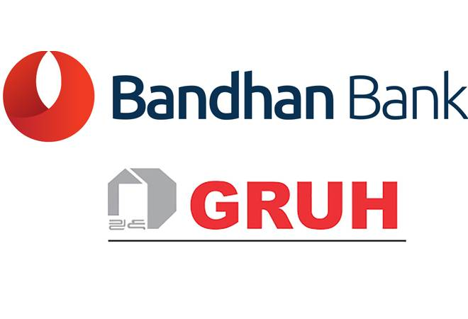 Bandhan Bank's Q3 net profit rises 120% to Rs 731 crore