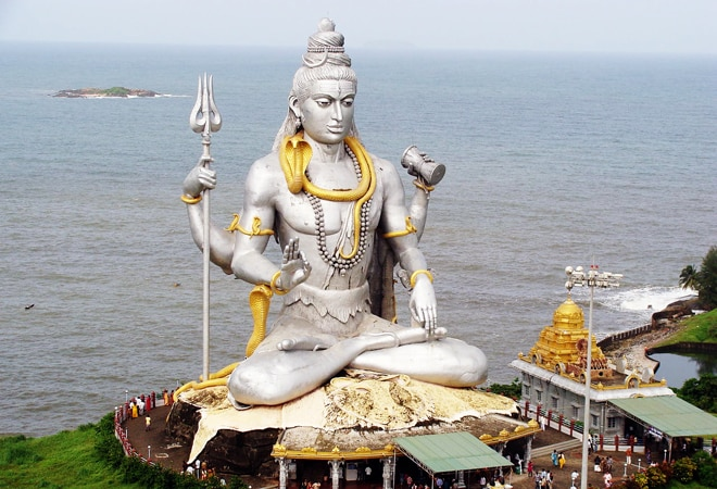 Maha Shivratri 2021 Date: Importance, puja timings, why it is celebrated