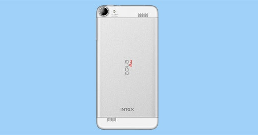 Intex launches India's 1st octa-core phone at Rs 20K