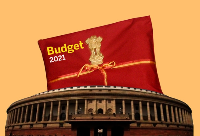 Budget 2021: India Inc expectations from new budget