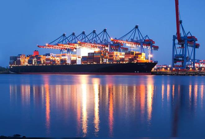 JSW Infrastructure completes acquisition of Chettinad Group's port business