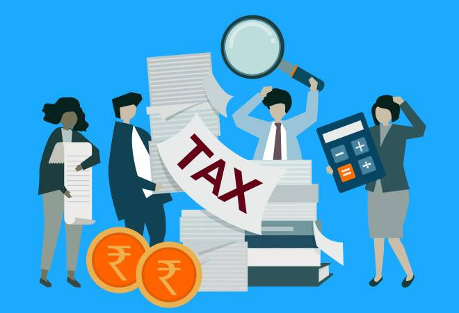 Budget 2020: Tax experts not satisfied with govt's clarification on NRI tax