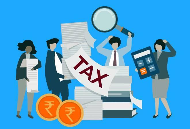Budget 2020: Key takeaways from FM Nirmala Sitharaman's indirect tax proposals