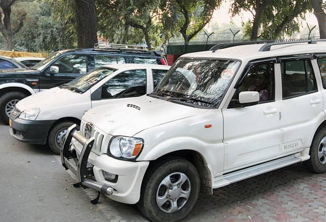 SC to ban registration of diesel cars for 6 months in Delhi