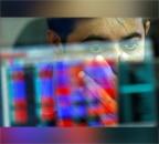 InterGlobe Aviation share falls 4% as Citi downgrades stock to 'sell'